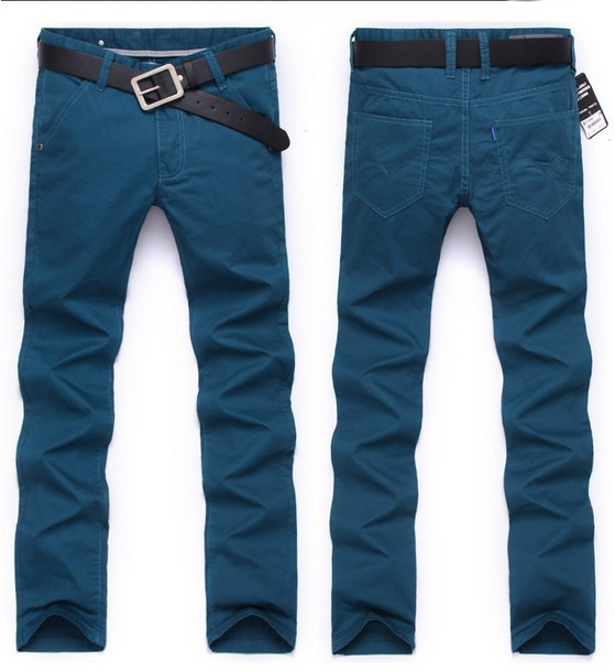 Compare Prices on Best Jeans for Man- Online Shopping/Buy Low ...