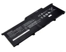 Genuine Battery for Samsung AA-PBXN4AR AA-PLXN4AR 900X3C-A01 900X3C-A02DE NP900X3C