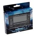 5Pcs lot LiPo LiFe Li ion NiMH Nicd High Quality RC CellMeter 7 Digital Battery Capacity