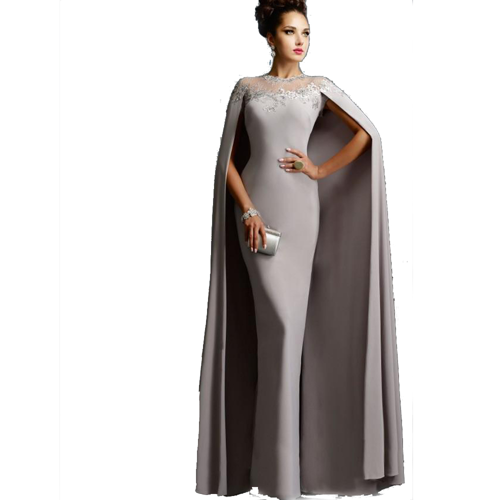 Capes for cocktail dresses