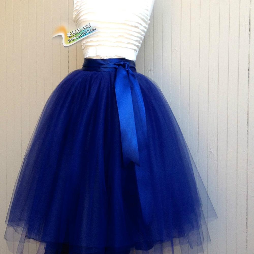 Lastest Tutu Dresses 28