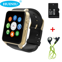 Waterproof 2502c Smart Watch GT88 Bluetooth SIM V4.0 Camera NFC Heart Rate Monitor support iphone android pk a9 kw18 smartwatch(China (Mainland))