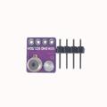 MLX90615 Digital Infrared Temperature Sensor for Arduino FZ1688