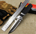 C149 knife Tactical Folding cpm s30v Blade Knife Hunting Knife Survival Camping Knives G10 Handle Outdoor
