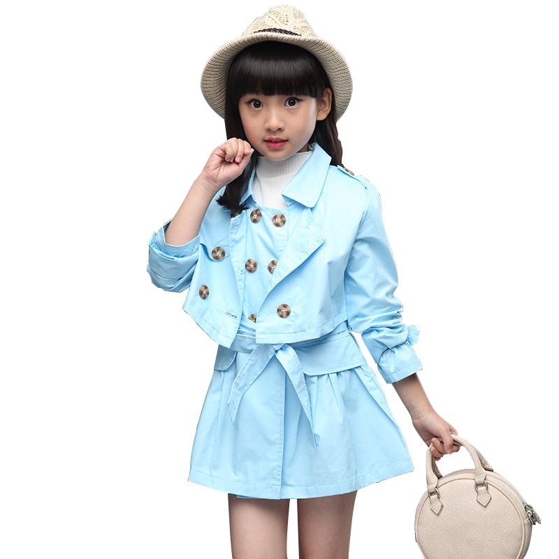 2016 autumn fashion clothing sets jackets belt