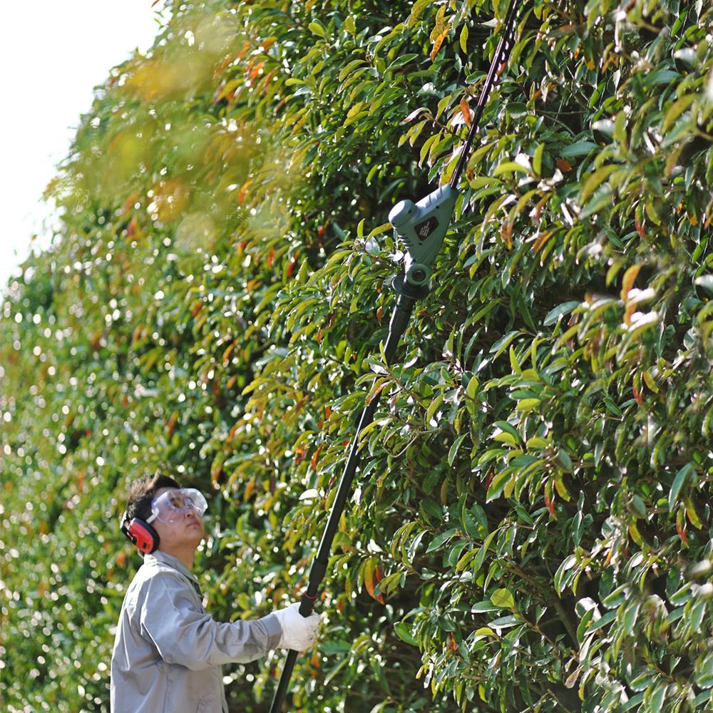 Telescopic garden loppers reviews online shopping for Gardening express reviews