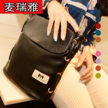 Женщины сумочка desigual женская сумочка старинные ведро конфеты сумка одно плечо крест тела сумки винтаж женская сумка
