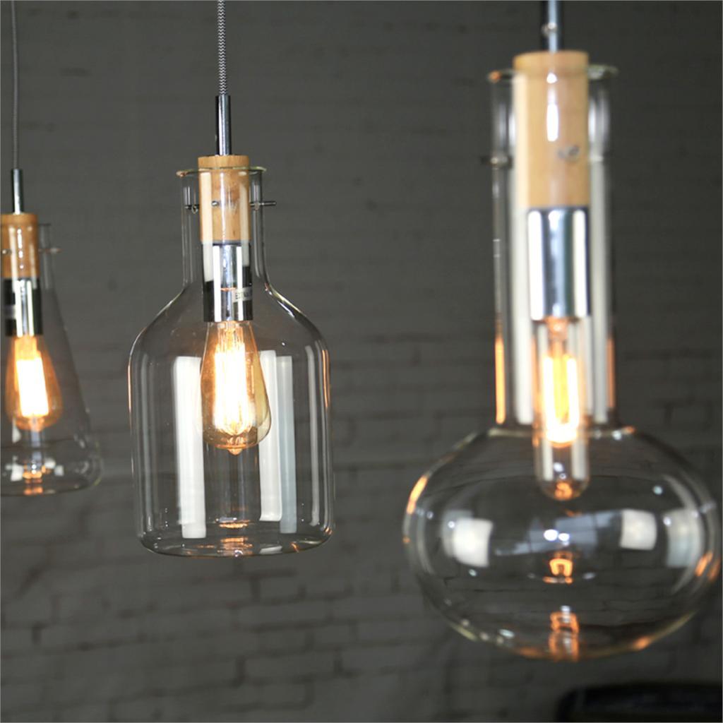 Vintage moderne verlichting koop goedkope vintage moderne ...