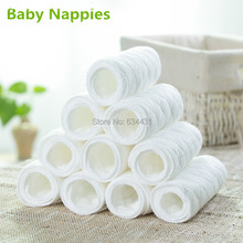 2015 Newest Reusable Baby Infant Nappy Cloth Diapers Washable Breathable Soft Cover For Girl Boy Free