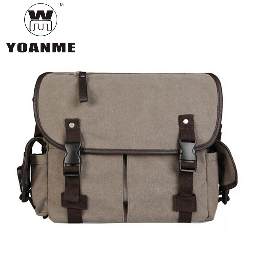 Online Get Cheap Mens Canvas Side Bags -Aliexpress.com | Alibaba Group