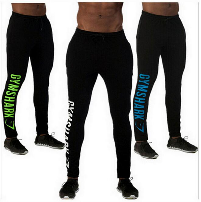 nike air max bleu 95 - Online Buy Wholesale sweatpants for bodybuilder from China ...