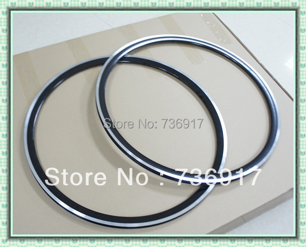 free shipping super light weight alloy rim price clincher /bicycle rim /alloy bike rim 30mm(China (Mainland))