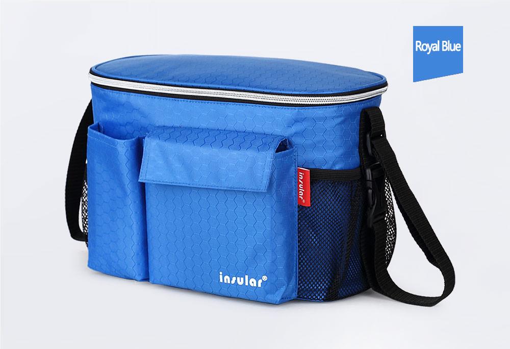 diaper bag (10)