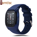 Torntisc M26 Smart Watch Bluetooth 3 0 Waterproof IP57 Wristwatch Support Phone Call For Android Samsung