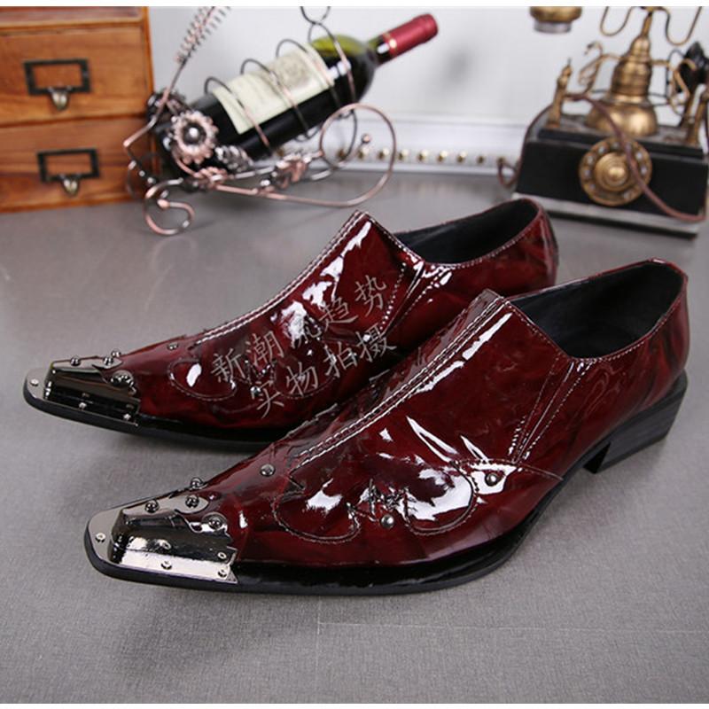 popular cool mens dress shoes buy cheap cool mens dress