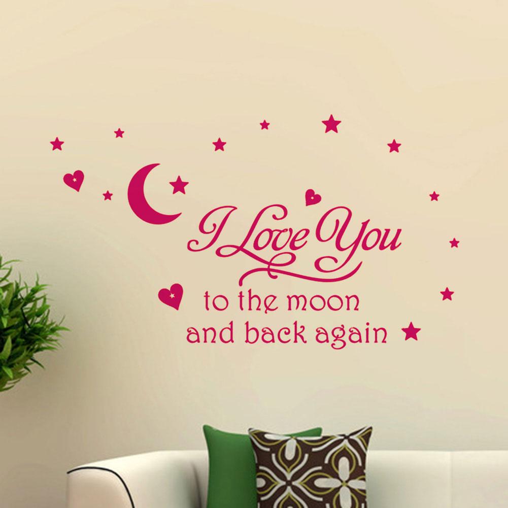 Slaapkamer roze koop goedkope slaapkamer roze loten van chinese ...
