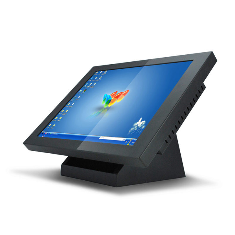 "12"" docking station, 12.1 inch fingerprint RFID android rugged tablet pc, industry tablet pc, panel PC(China (Mainland))"