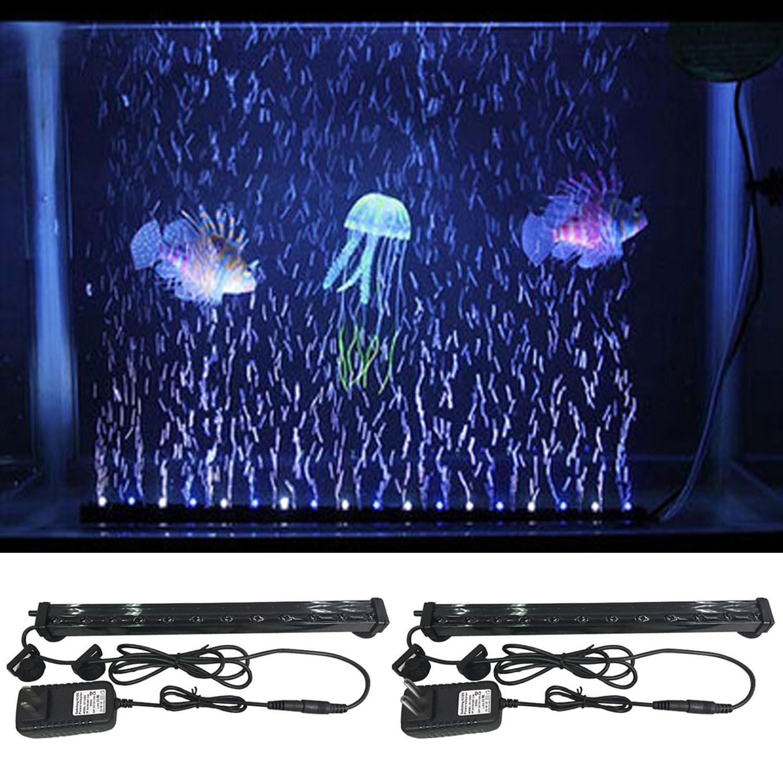 Automatic Water Change Aquarium Promotion Shop For