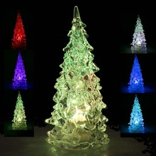 LED Cristmas Tree Decorations Enfeites Decoracao De Natal New Year Christmas Gift Ornaments Navidad Natal Christmas Light(China (Mainland))