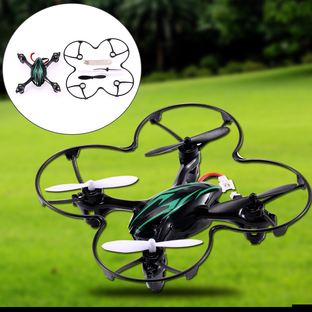 Camera 3D Flying Aircraft Flashlight 4CH Channel Radio Remote Control RC Helicopter Gyroscope 360 Degree Rotation Helicopters(China (Mainland))