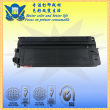 Buy Special price!black compatible toner cartridge E16/30/31/40 use Canon Personal Copier-FC530/336/330/310/230/228/226/224S/224 for $45.88 in AliExpress store