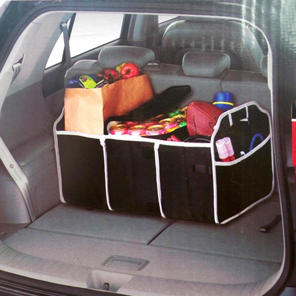 Vouwen kofferbak organizer koop goedkope vouwen kofferbak for Cars ladeblok