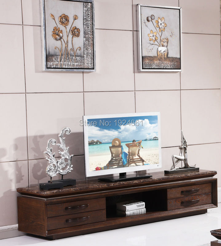 meuble tv motoris buffet bas tv meuble table basse pas cher with meuble tv motoris meuble tv. Black Bedroom Furniture Sets. Home Design Ideas