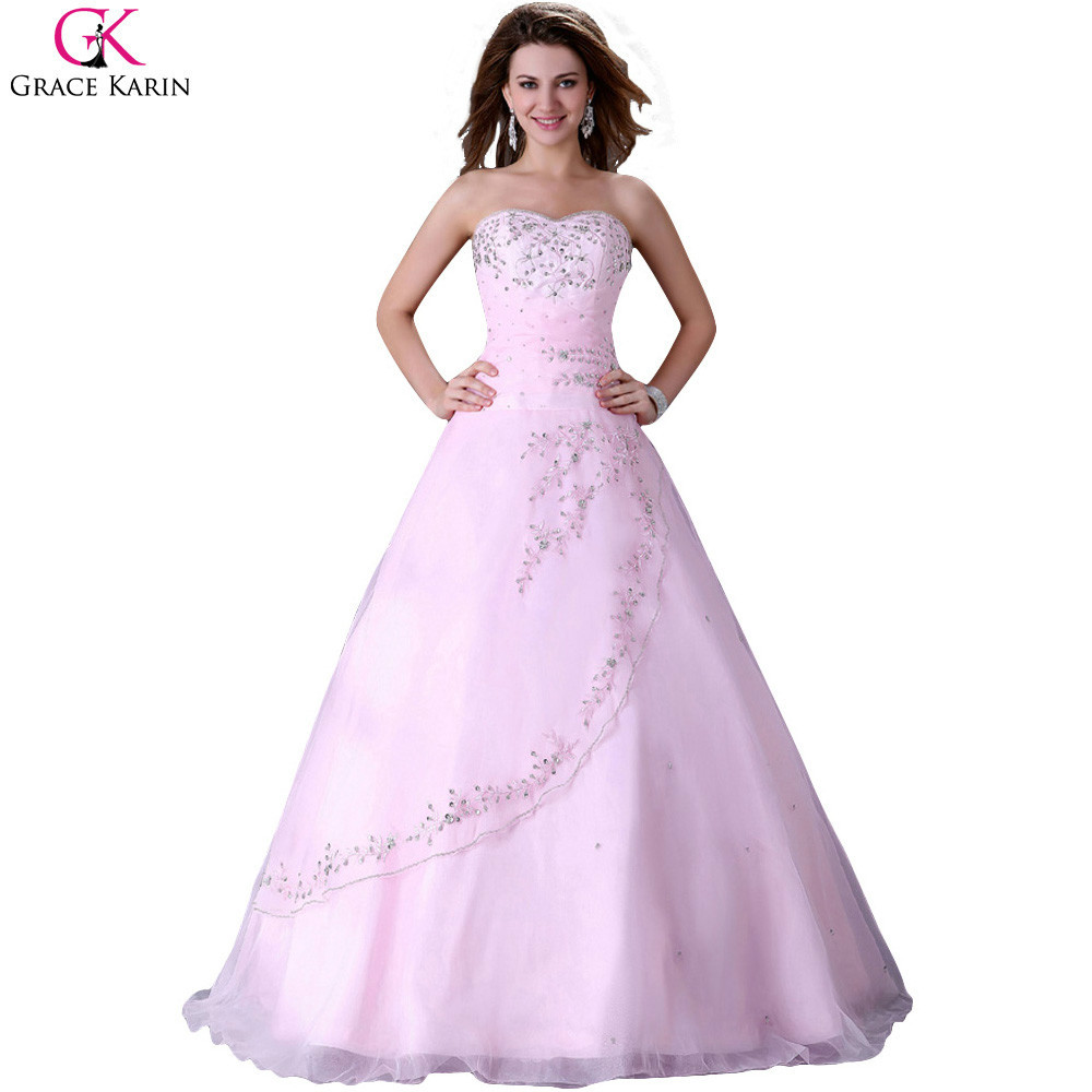 plus size pink wedding dresses gown and dress gallery On pink wedding dresses plus size