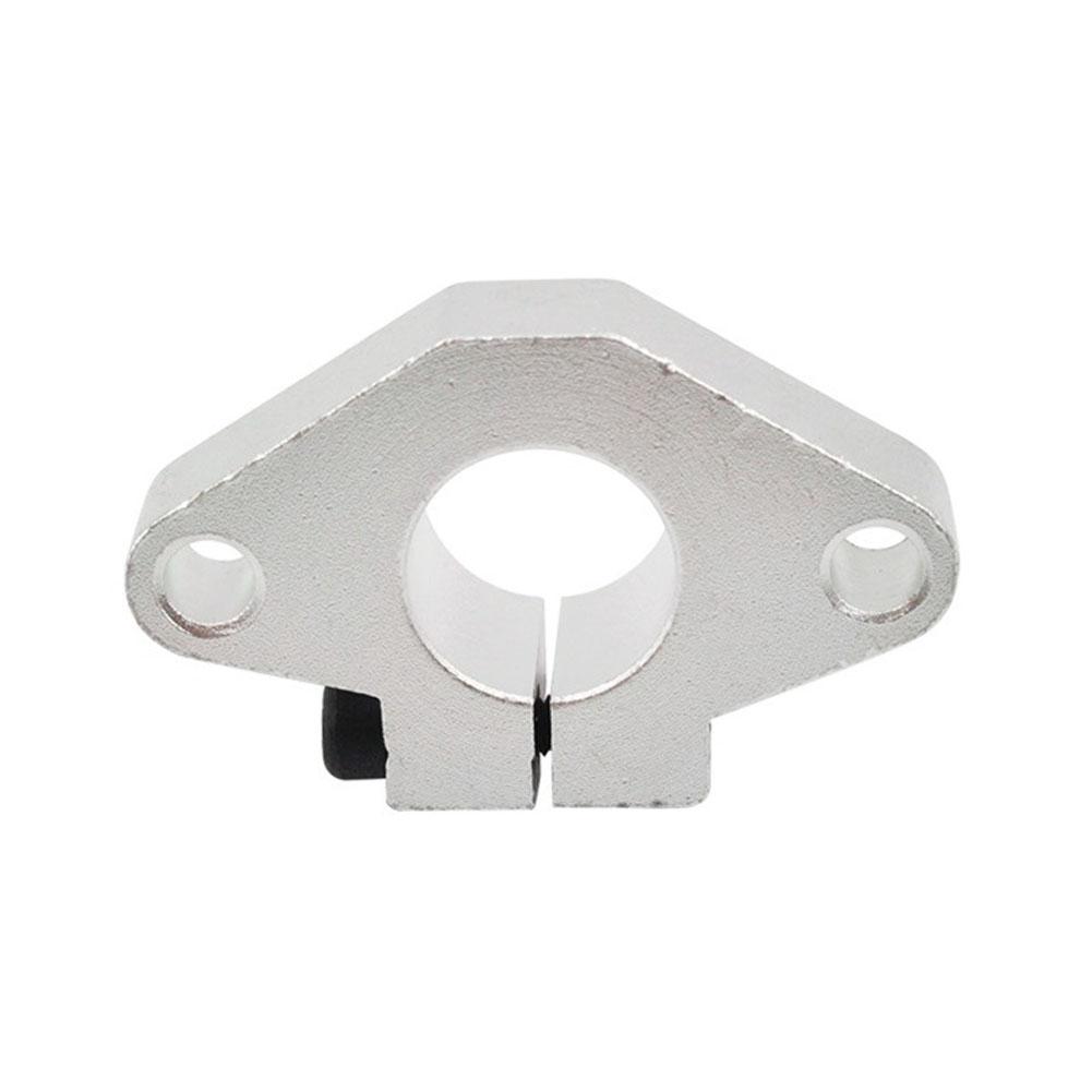 Фиксированные хромированные части линейный для 3d принтера шарикоподшипник aeProduct.getSubject()