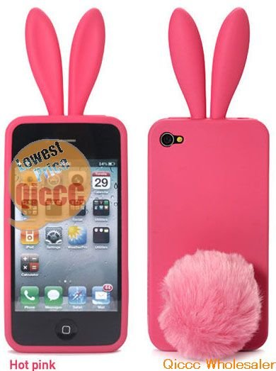 per really cheap cell phone cases free shipping inexpensive