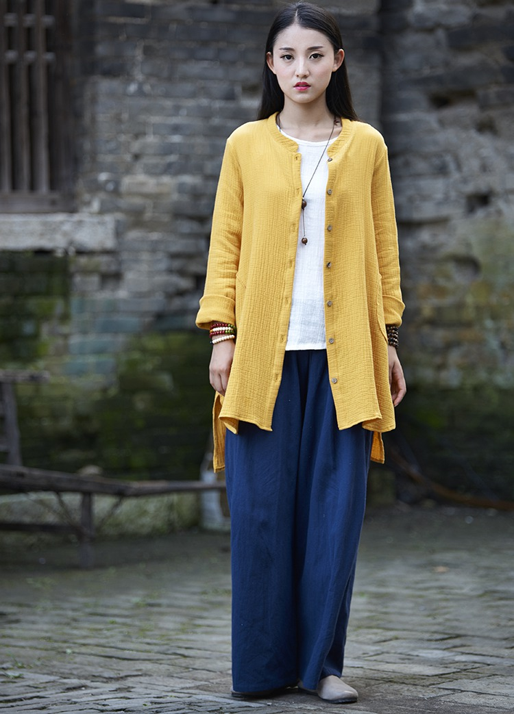 B143-13_blouse