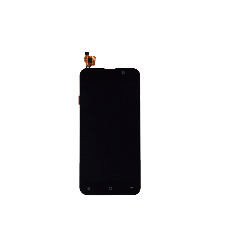 High-Quality-1920x1080-LCD-Display-Touch-Screen-digitizer-Full-Assembly-5-0-For-Hasee-X50-TS