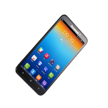 Original Lenovo S939 MTK6592 1 7GHz Octa Core WCDMA Mobile Phones Android 4 2 Smartphone 1GB