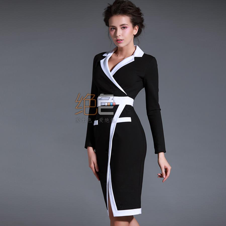 Womens Dress Shops