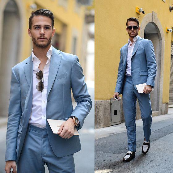 Popular mens wear wedding dress buy cheap mens wear for Wedding dresses for men 2017