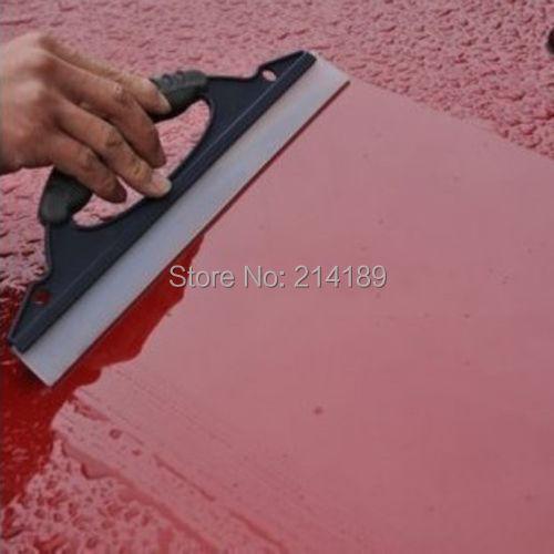 Новые мягкие силиконовые окна автомобиля уборщик мытья щетка для скребка душ комплект