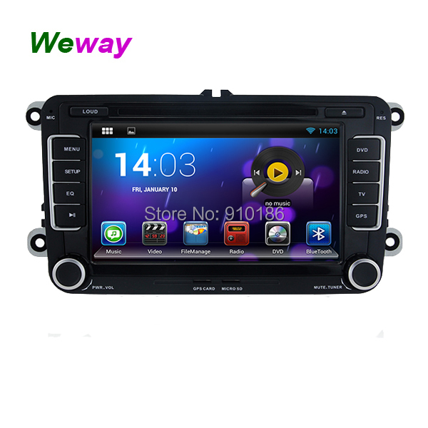 Andriod Car DVD GPS For VW Passat B6,B7,Passat CC,Jetta,Polo,Golf,Caddy,Tiguan,Turan,Skoda,Seat,Scirocco,T5 Transporter,Bora(China (Mainland))