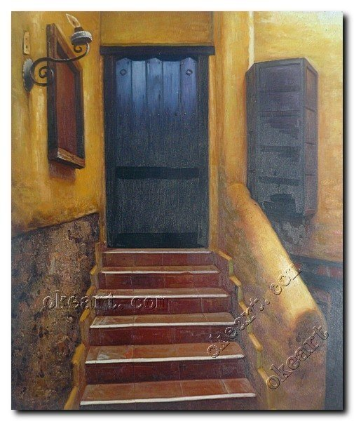 Impressionist Stair Reviews Online Shopping