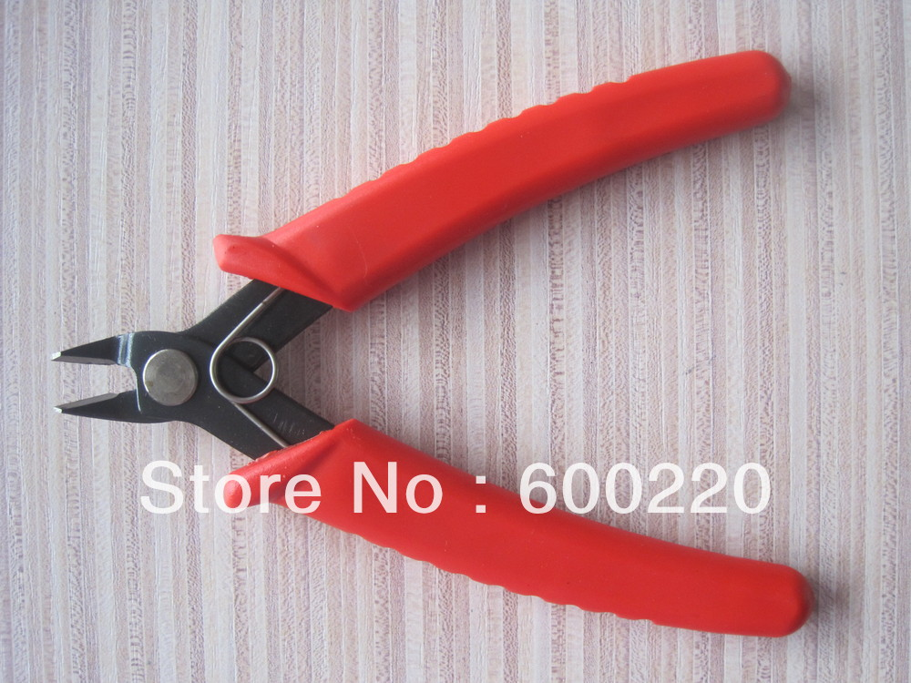 LS-1091 ratchet cable cutting tool for cut copper wire<br><br>Aliexpress