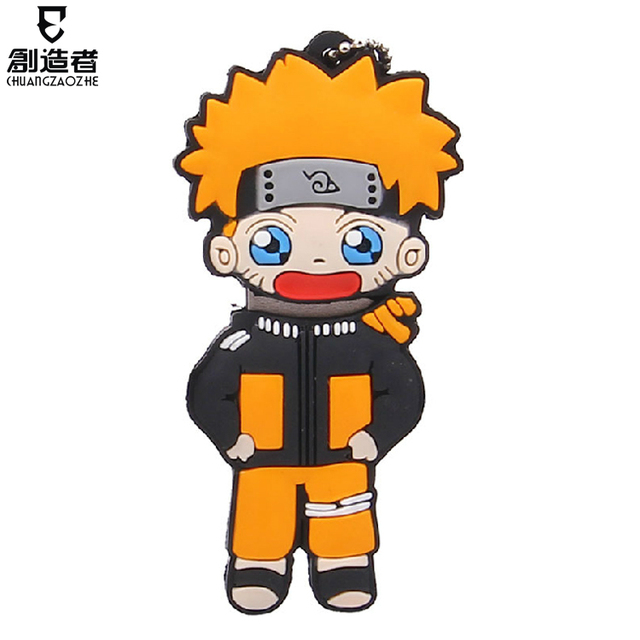 16g usb flash drive naruto cartoon series usb flash drive usb flash drive usb flash drive