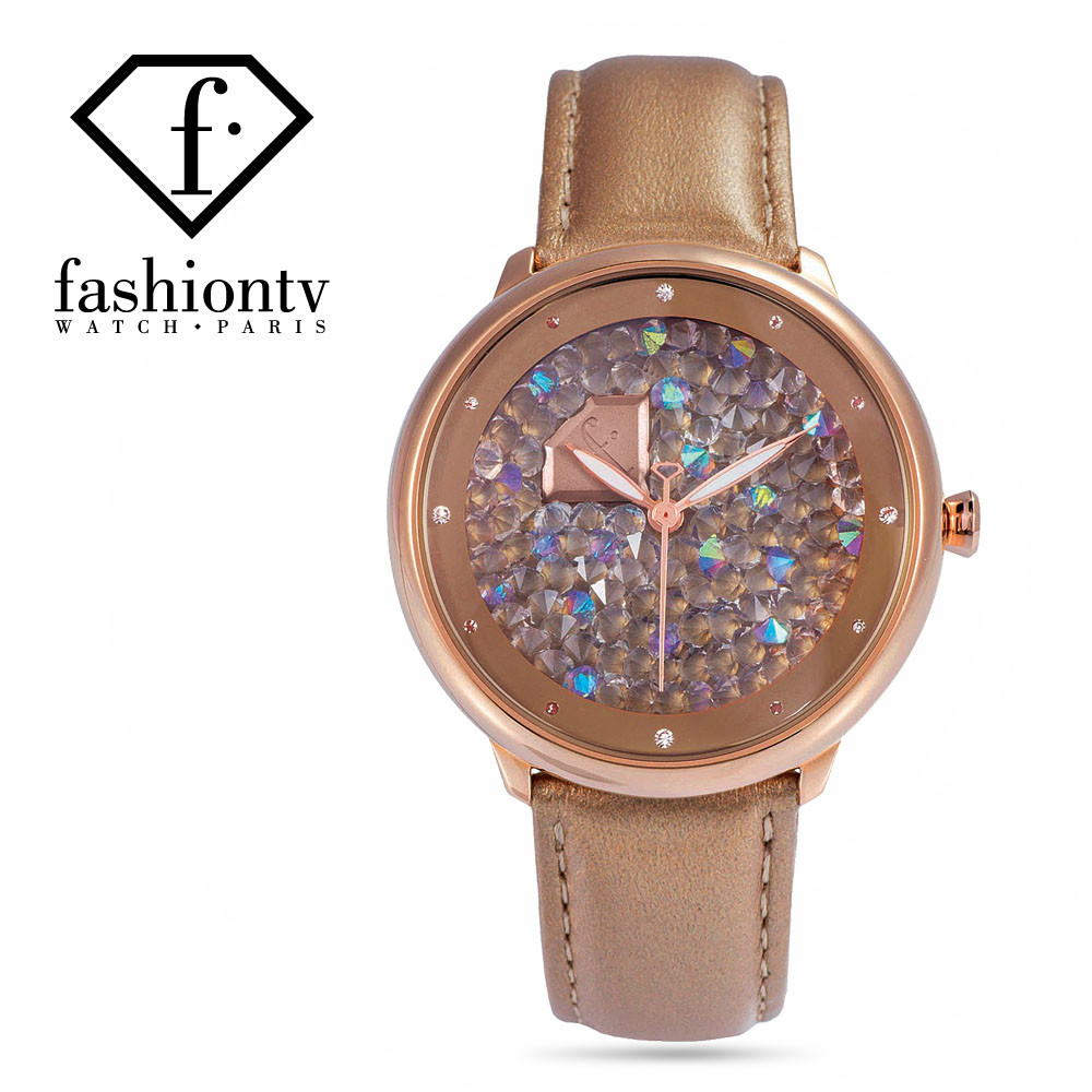Fashiontv Watch Paris2014 The Trend Of Fashion Watches