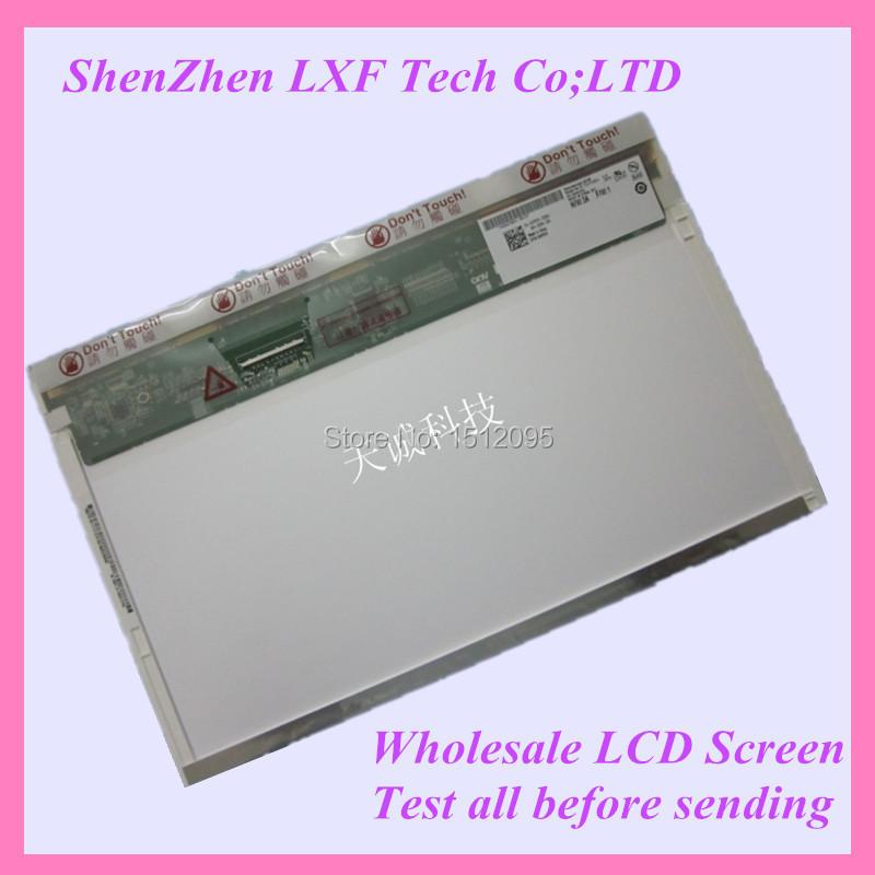 15.4 laptop lcd screen LP154WP2 TLC1 LP154WP2 TLC2 B154PW04 V.2 V.3 LTN154BT06 50PIN 1440*900<br><br>Aliexpress