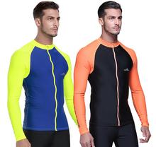 diving wetsuit for men swimming clothing surfing wet suit swimsuit equipment,jumpsuit,windsurf suit,swimming suit men wet suit