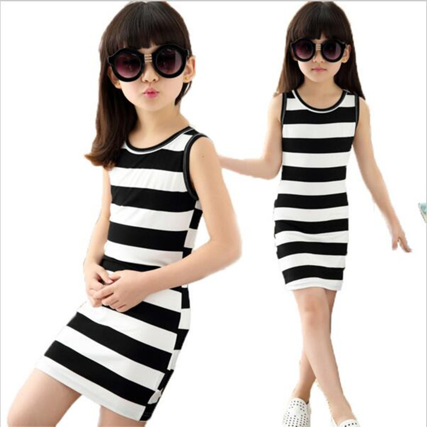 cheap teen clothing - Kids Clothes Zone