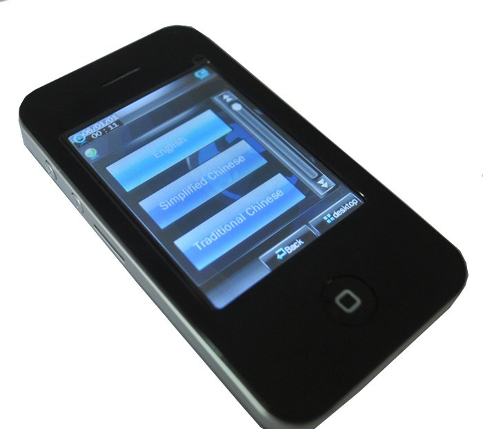 gallery for gt mp3 player touch screen with camera
