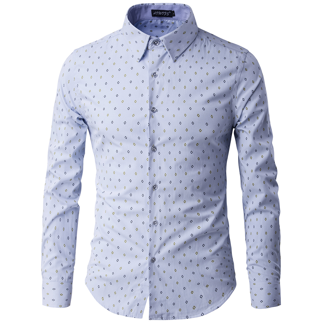 Each Assorted lot of these Mens Spring and Summer Clothes, will have a nice variety of: Polo Shirts, T-Shirts, Shorts, Dress Shirts, Denim, Jeans, Short Sleeve Shirts, and much more.
