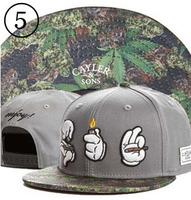 регулируемый Кап хип-хоп хип-хоп популярные Париж рука растений марихуаны карты США баскетбол быстро случайные бейсбол Кап хип-хоп шляпа