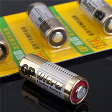 23A12V Battery kit include 5 23A 12v battery brand new and high quality