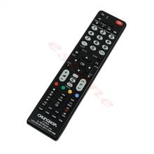 New Universal e – h918 télécommande pour Hitachi utilisation LCD LED HDTV 3DTV fonction gros