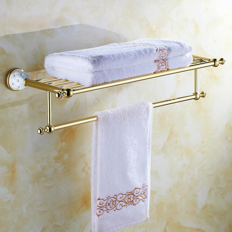 Accessori bagno in oro acquista a poco prezzo accessori - Accessori bagno oro ...